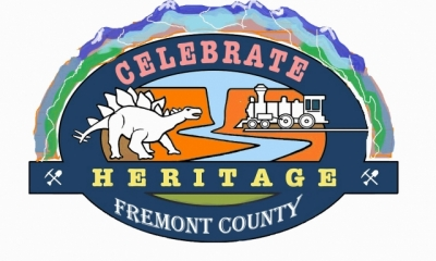 Inaugural Fremont Fall Heritage Festival set for Oct. 9-13