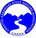 Greater Arkansas River Nature Association (GARNA)