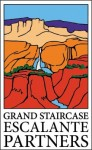 Grand Staircase Escalante Partners