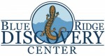 Blue Ridge Discovery Center