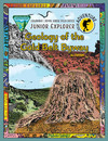 Geology of the Gold Belt Byway (Second Edition)