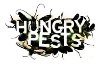 Hungry Pests